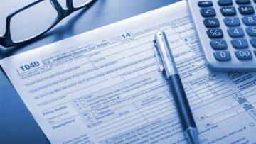 Steuerberatung & steuerlicher Rechtsschutz