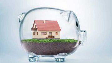 Private Vermögensangelegenheiten