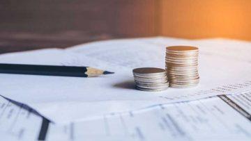 Rechnungslegung und Buchhaltung